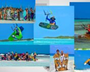 banner-web-fotografia-tus-vacaciones-KITESURF-LOS-ROQUES-1200x758